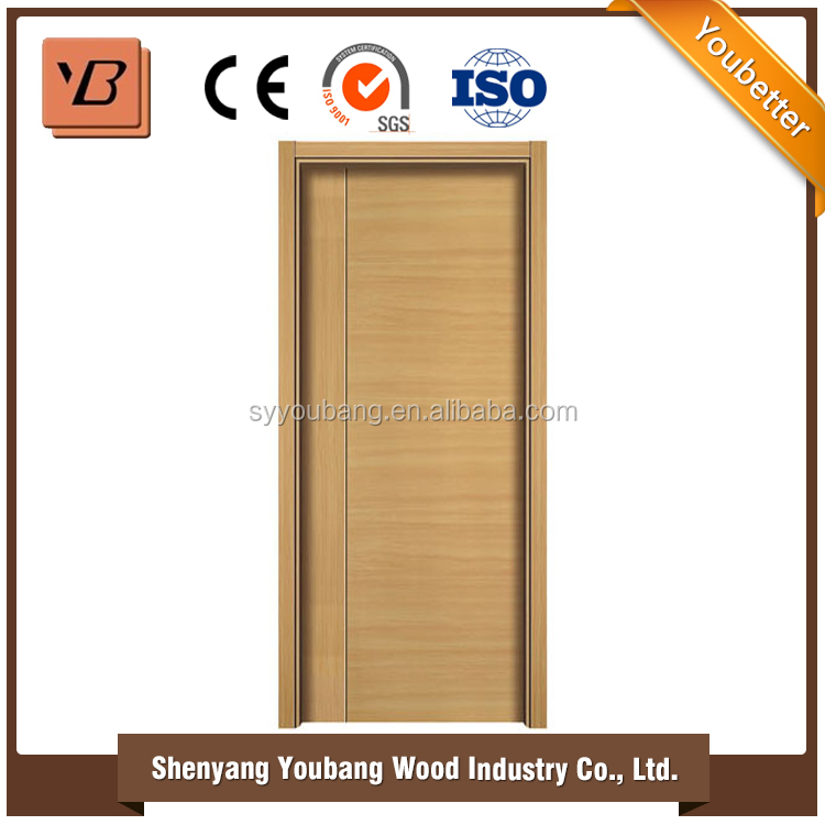 China top ten selling products new designs interior wooden door from alibaba store