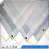 Alibaba china wholesale disposable pe laminated tarpaulin