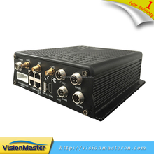 most competitive 1080p manual car hard disk hd dvr with G-sensor