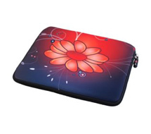 New neoprene 15.5 inch laptop sleeve