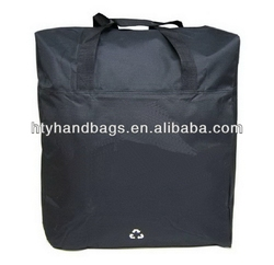 Good quality low price travelling trolley bag parts