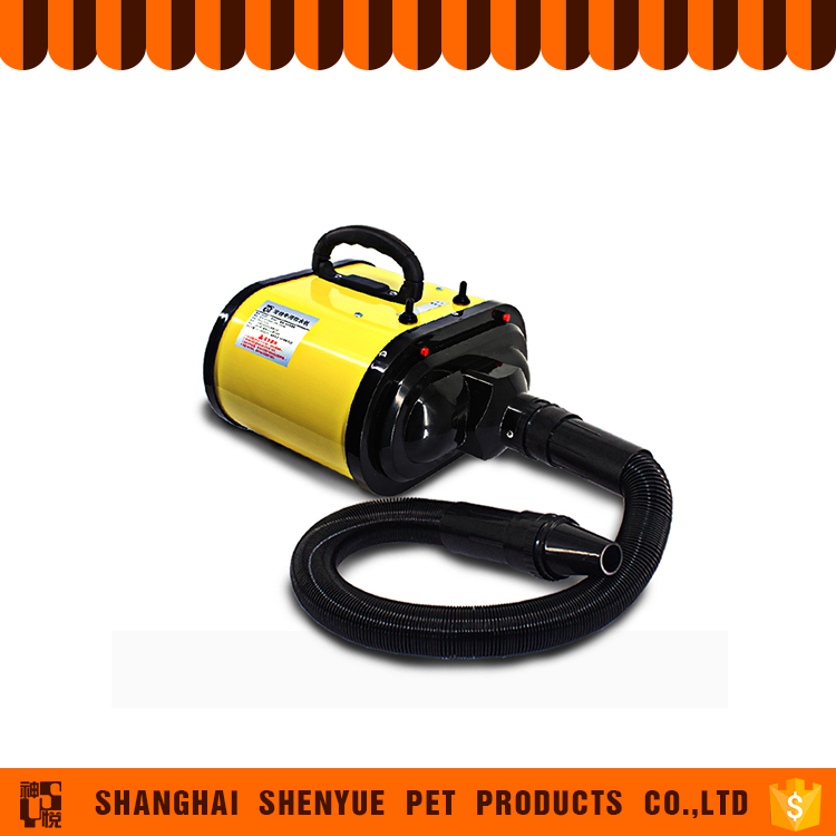 China Alibaba Factory custom-made Dog Grooming Products