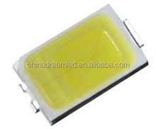5730 smd led specifications for led rigid bar