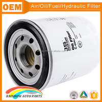 15607-2200 automotive hino oil filter as SAKURA C-1319
