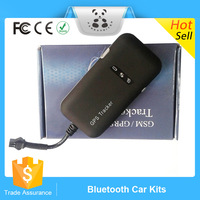 Cheapest Remotely Cut Engine On or Off Acc Detection Realtime GPS Vehicle Tracker
