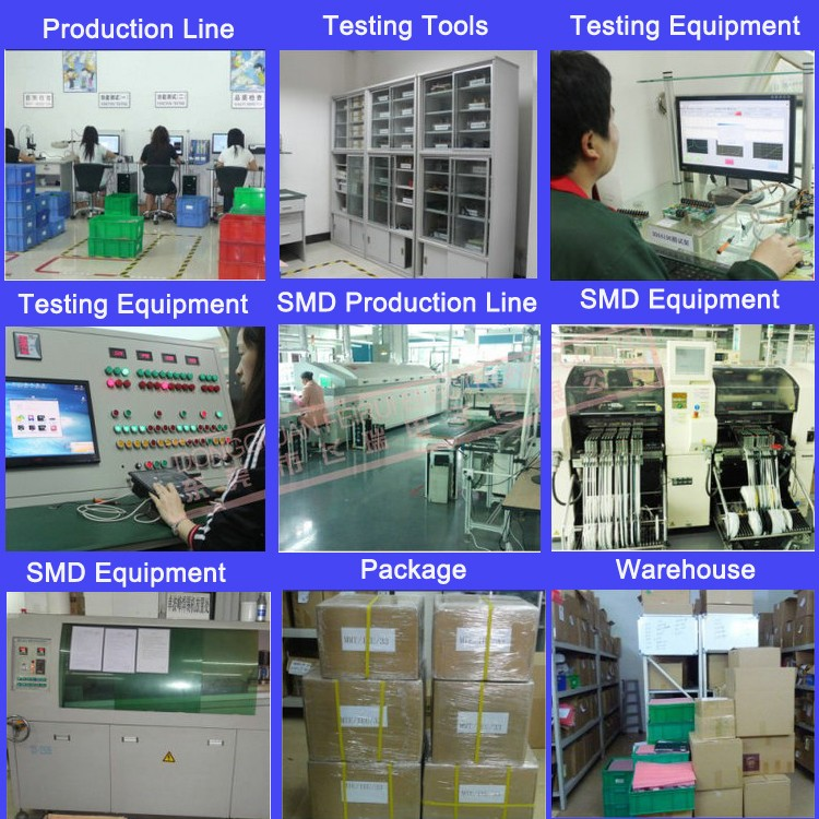 DTSD341-MB3 Three Phase Multifunction Energy Meter 0.3-1.2A 1.5-6A 100V 220V RS485 LCD 50hz 6 type load cuive