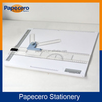 Professional Stationery A2 Drawing Board A3 Size