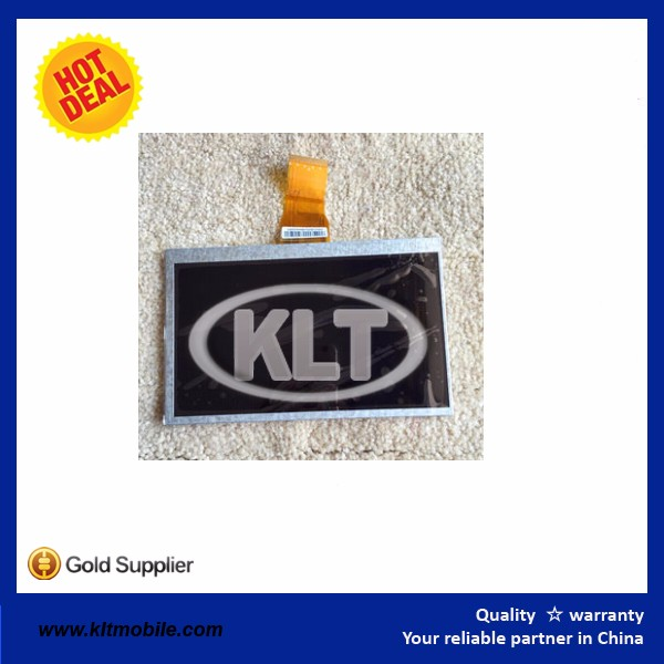 KLT For Pantalla For M-PPDG410 Display Front Glass Screen Touch Screen Protecter Digitizer Frame Digiziter Replacement
