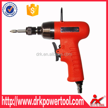 6H special hand tools DRK 8115 pistol air screwdriver special hand tools