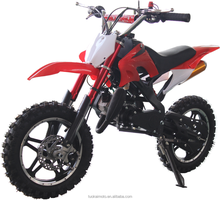 China mini 125cc dirt bike for sale cheap TKD125-A
