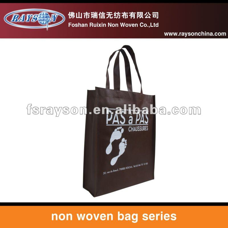 Loyal bag manufacturer