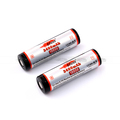 Wholesale Li-ion 18650 Battery 3.7v 3400mah Rechargeable Efest Battery For Electric Toys