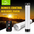 China Suppliers Hot Rechargeable Waterproof Led Japan Torch Light