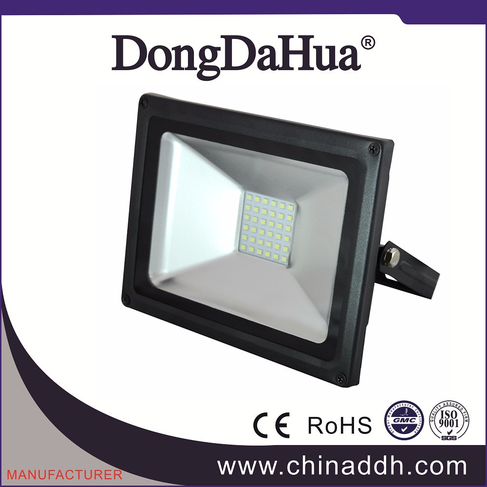 DT series IP65 flood light with cheap price china