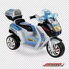 2015 baby electric motorcycle for babies