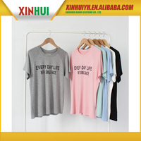 China wholesale t shirts free delivery , blank t shirt , t shirt printing