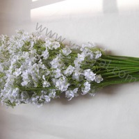 Wedding bouquet artificial baby's breath uk artificial baby breath in bulk artificial baby's breath bulk