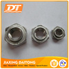 DIN 929 Hexagon Nuts Stainless Steel