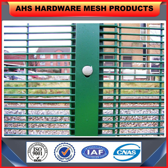 2014 High quality ( wind protection fence ) professional manufacturer- 2221