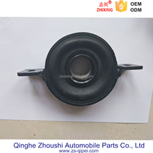 40110-j10-003 Drive Shaft Center Support Bearing