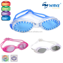 Professional Anti-fog Wholesale Swimming Goggles Cheap