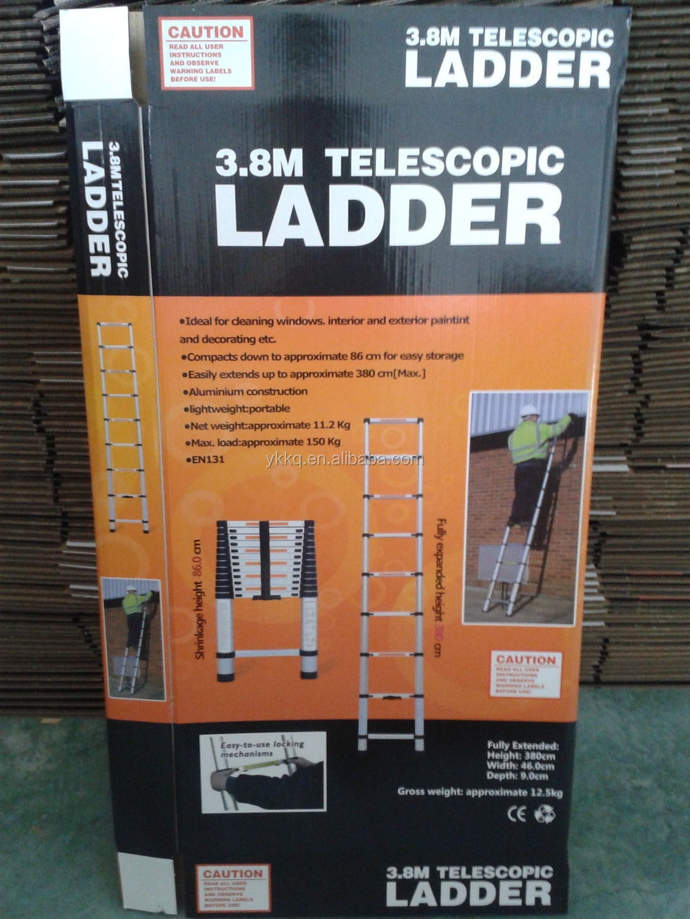 3.8m/12.5ft speed agility ladder,agility ladder