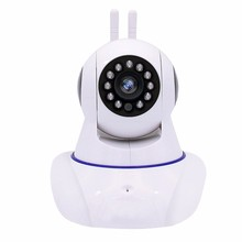 wireless ip camera smart home electronics cctv,hd megapixel ip camera, 360 degree spy-camera