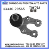 BALL JOINT 43330-29565 FOR TOYOTA HIACE