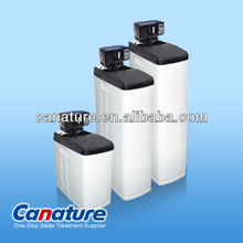 Canature CS4L Water Softener for water treatment; Residential Softener;
