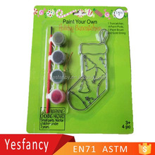 China cheap plastic bead suncatchers With Discount