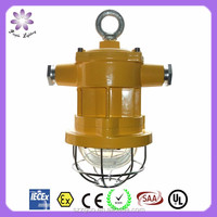 Hot Sale Wholesale Cheap LED Lighting