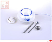 Electronic Incense Burner Type Plug in Fragrance Diffuser