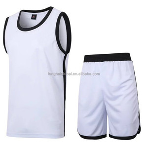 Cheap Customized Lastest Basketball Jersey Design 2017