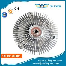 Good Quality silicone oil fan clutch,radiator fan clutch for Volvo truck 1032000922 1032001122