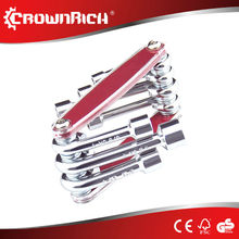 7pcs socket set