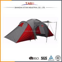 Guaranteed Quality Unique Camping Toilet Tent