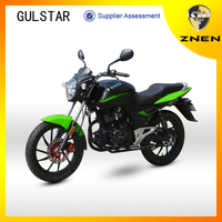 ZNEN motor cycle,new china products for sale cafe racer motorcycle