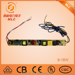 top quality led driver 70w led driver
