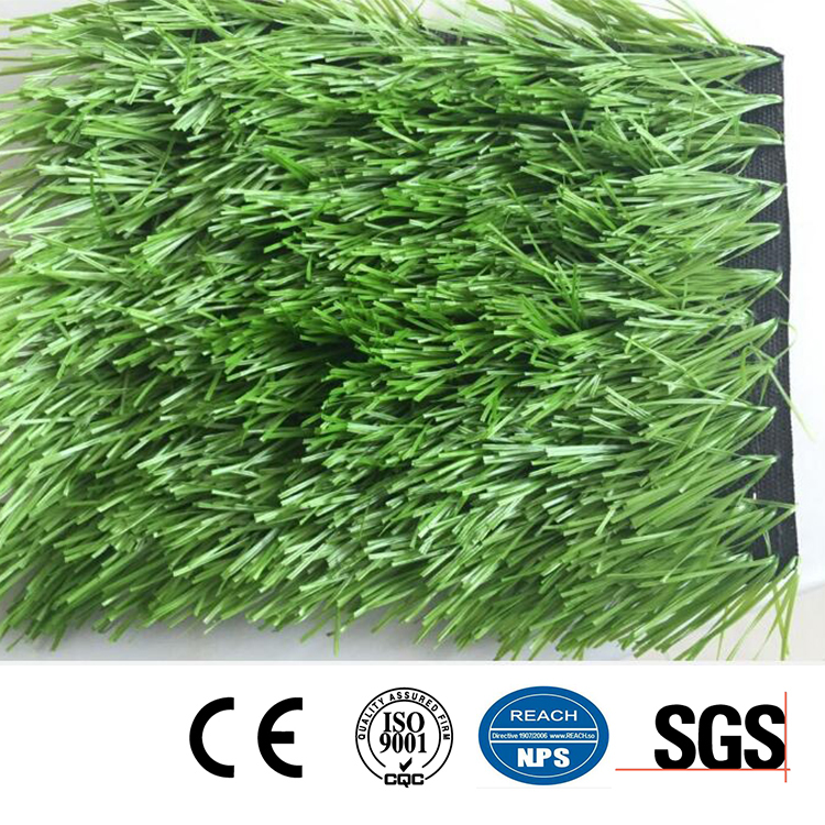 Low price outdoor soccer artificial turf
