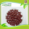 High-quality BSE/TSE free 1000mg HPMC Size 00 empty veggie capsules