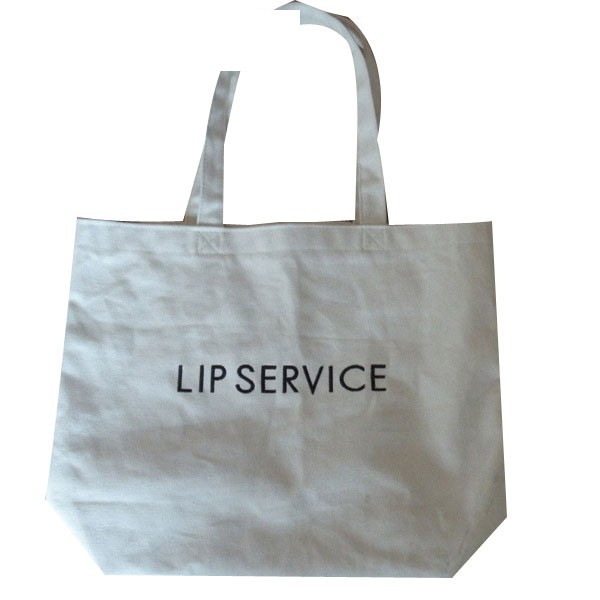 hot new products for 2015 200 blank black medium tote bag canvas, cotton canvas bags shenzhen