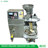 /product-detail/commercial-sunflower-seed-oil-press-oil-extraction-oil-expeller-machine-60291394621.html