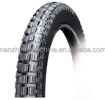 motorcycle parts good quality Motorcycle Tyre And tube 3.00-17TT with jiangxi jianda brand in china