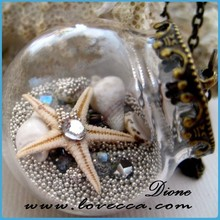 clear glass jar with flat glass lid&flat bottom glass balls&blown glass ornament ball clear glass jar with flat glass lid