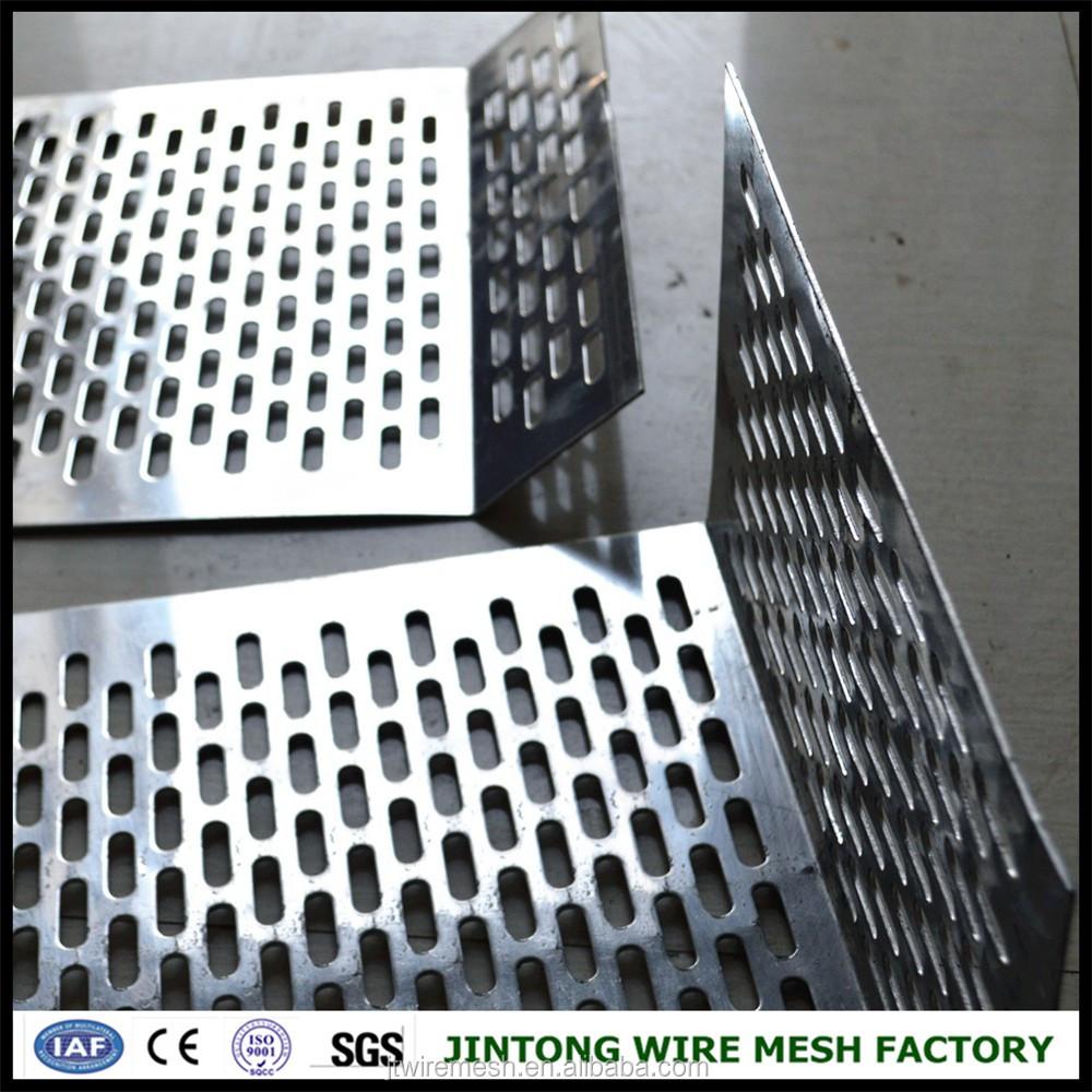 Perforated Sheet Lowes Sheet Metal - Buy Lowes Sheet Metal ...