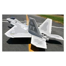 EPO Material 1.4M 4CH Cessna 182 RC Airplane