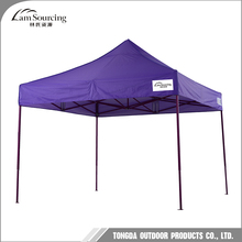 Pop Up Canvas 4x6 Pop Up Metal Canopy