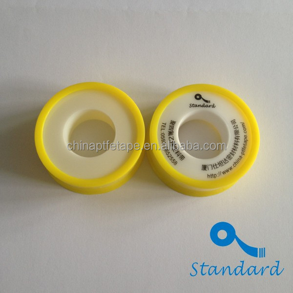 ptfe tape freeman measuring tape