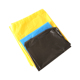 Factory low price biodegradable plastic drawstring garbage bag roll