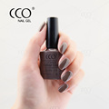 CCO Hot Sale Wholesale IMPRESS Soak Off UV Gel Nail Polish